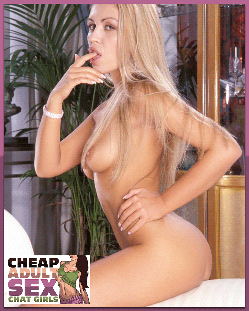 Dirt Cheap Phone Sex Numbers